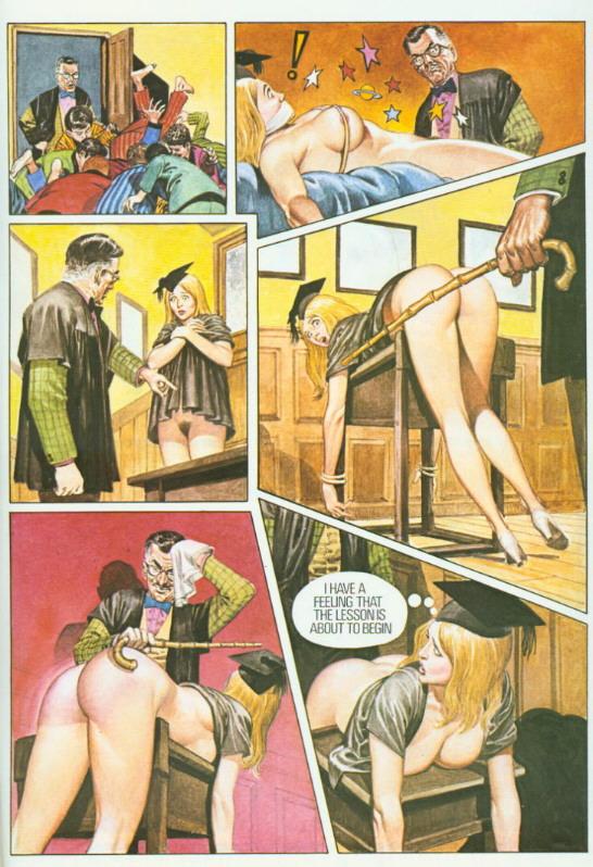 sex magazin strip nürnberg