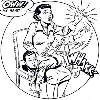 spanking essay Children should not be spanked essay sample spanking is the method that parents use the most when they hit their children with the intention of disciplining them spanking is still widely accepted in american society, which renders a controversial issue.