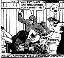 THE PHANTOM Phantom_double_barreled_spanking_th