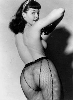 image Kinky classics 1 1950s to 1970s