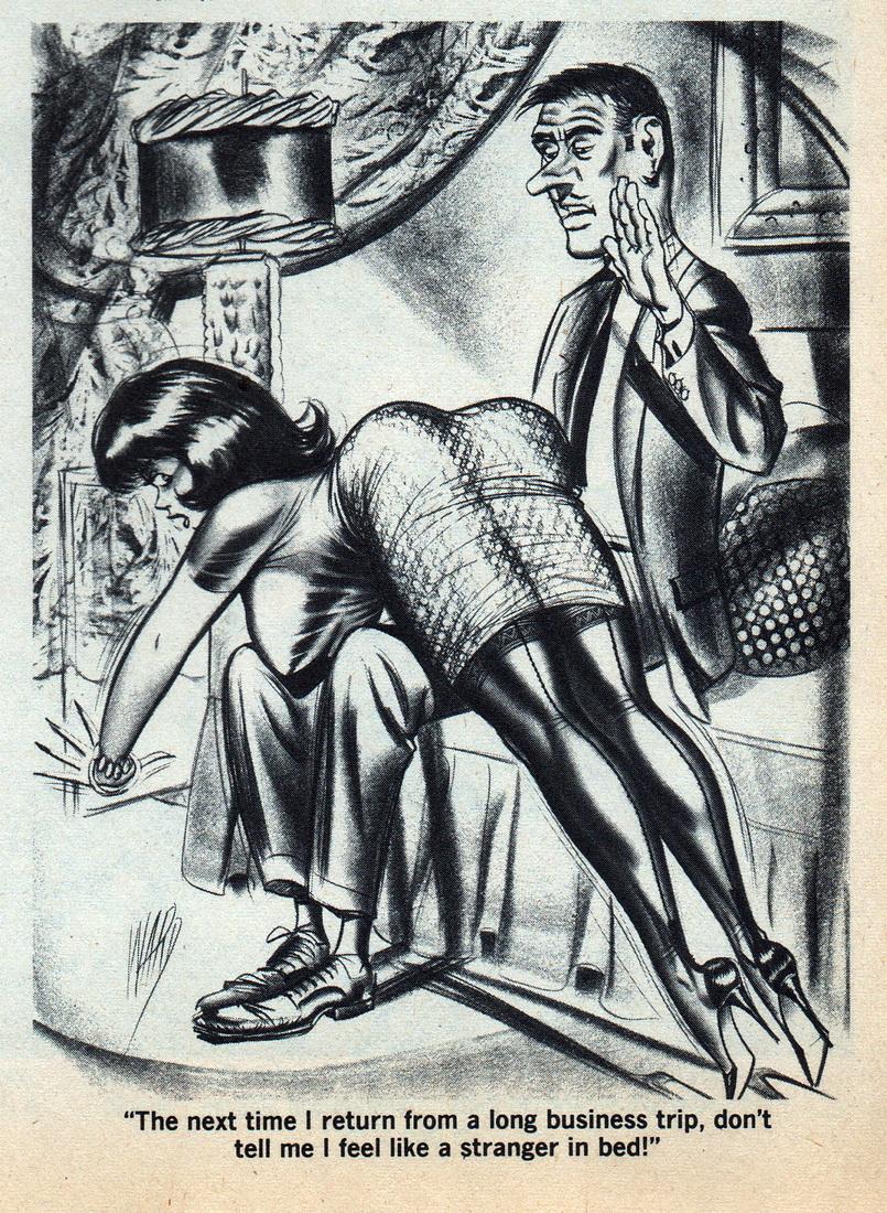 Seems excellent chicago erotic spanking