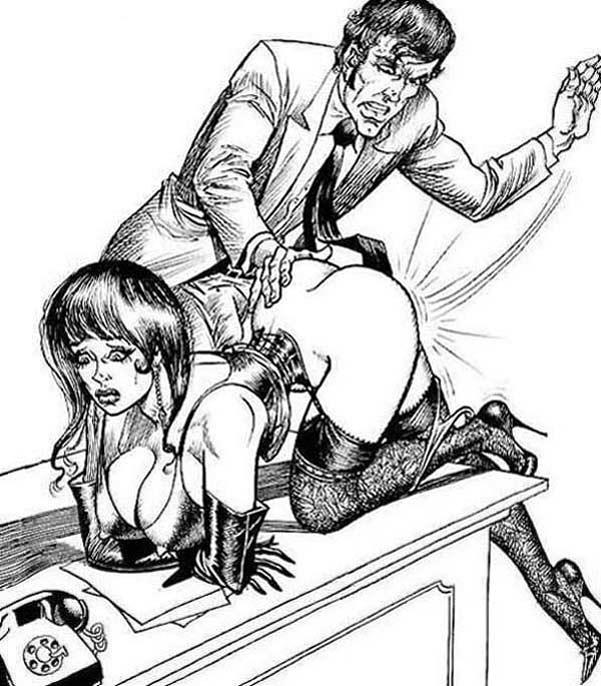 Порно С Сюжетом На Русском 69 Хд