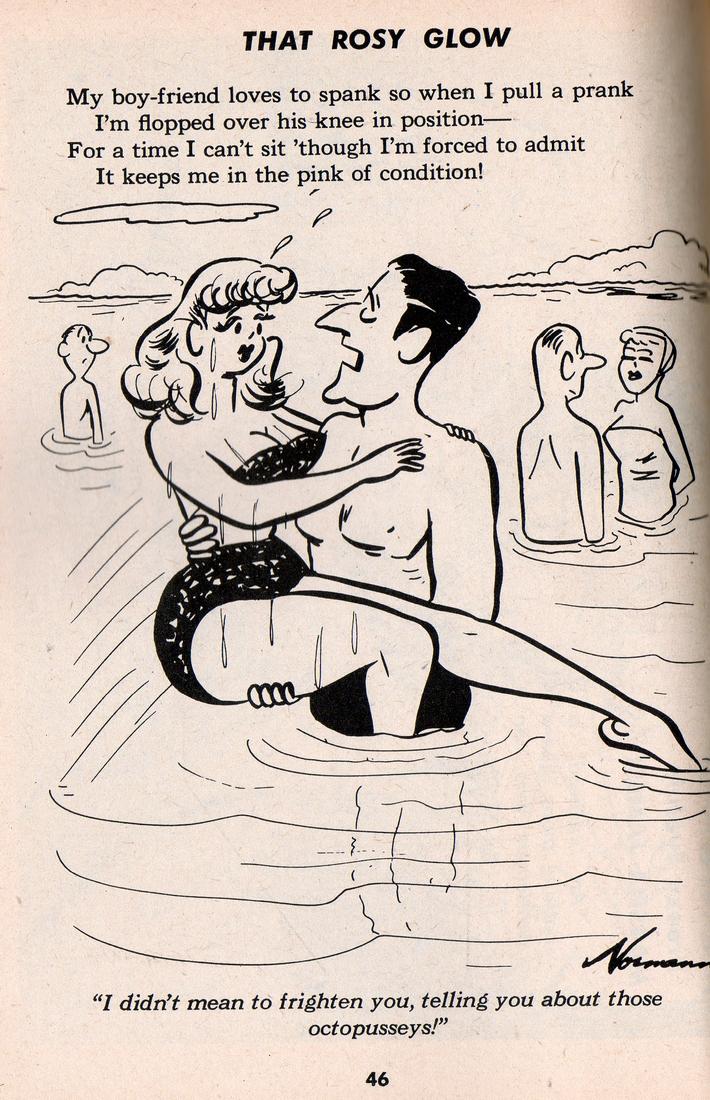 Boys bare bottom spanking tubes kyler 4