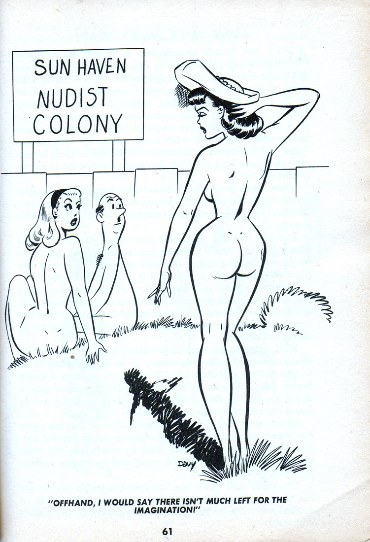 Hot wife ass