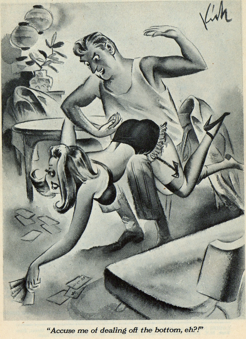 Erotic massage palors in massachsetts