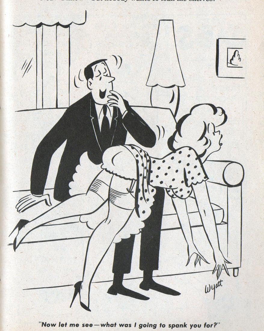 Husband wife threesome sex movies